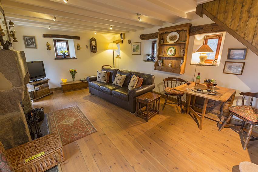 Curlew-Cottage-interiors-018